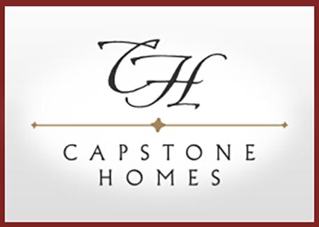 capstone-homes